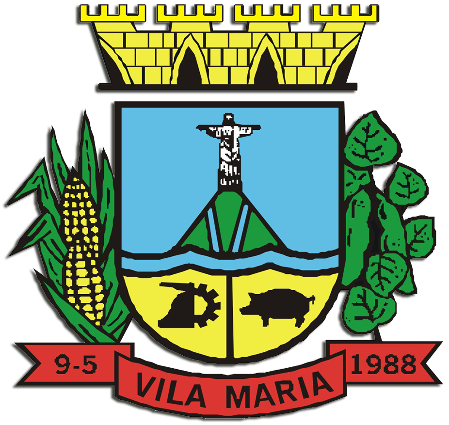Vila Maria/RS